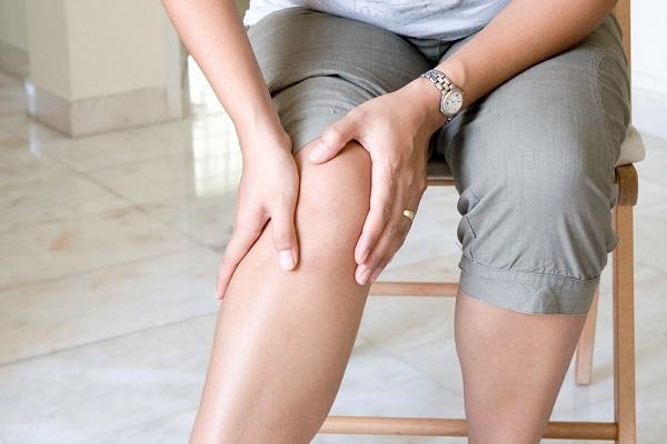 причины формирования ложного сустава при переломе голени