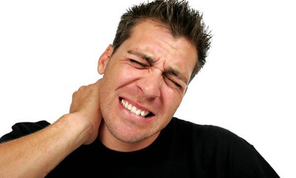 Лимфокарцинома и лимфосаркома - симптомы и лечение народными средствами